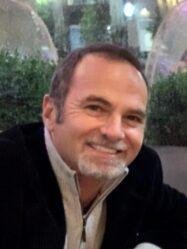 Stephen G. Bartell