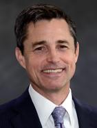 Jonathan K. Niermann